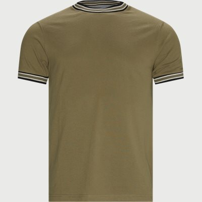 Maui T-shirt Regular fit | Maui T-shirt | Armé