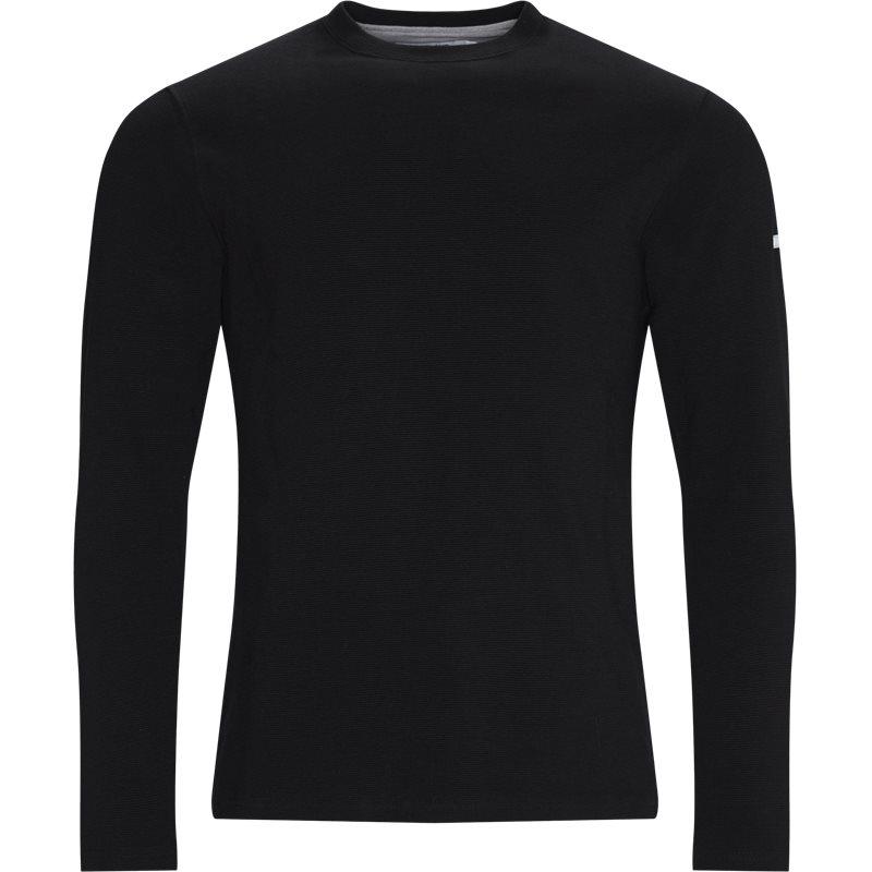 island – Island - heitur sweatshirt fra kaufmann.dk
