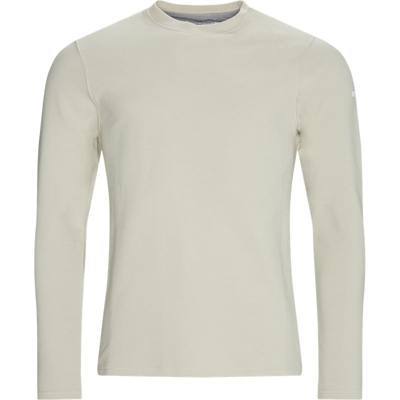 island – Island - heitur sweatshirt på kaufmann.dk