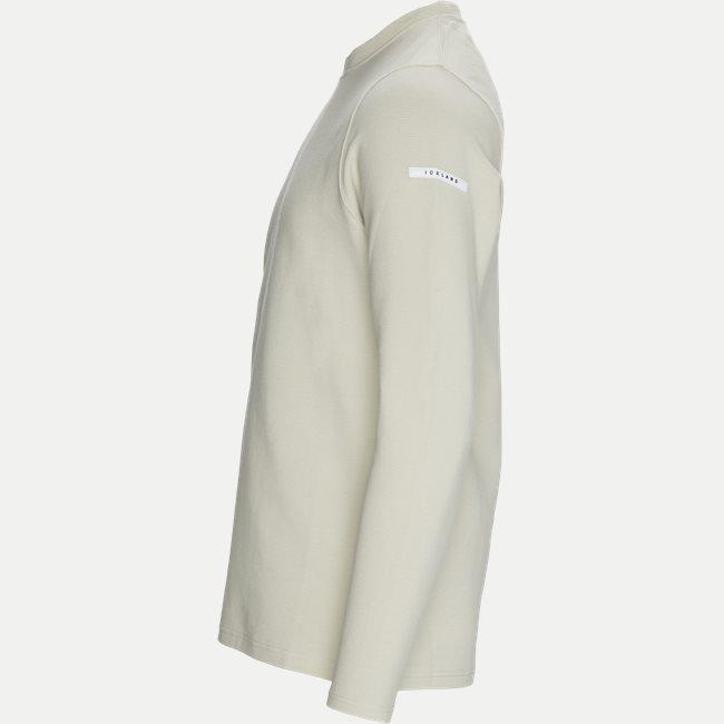 Heitur Sweatshirt