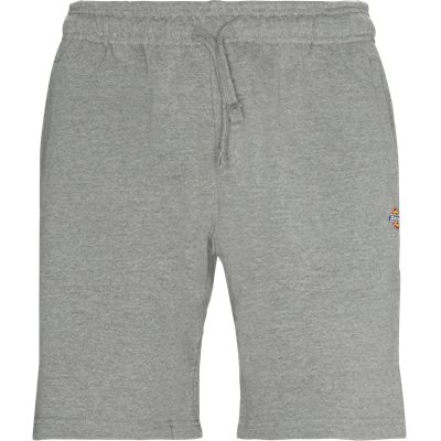Glen Cove Jersey Shorts Regular | Glen Cove Jersey Shorts | Grå