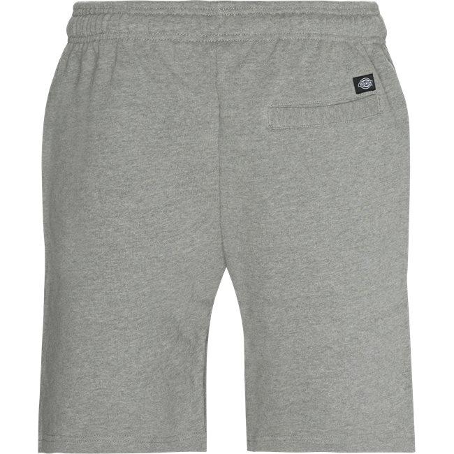 Glen Cove Jersey Shorts