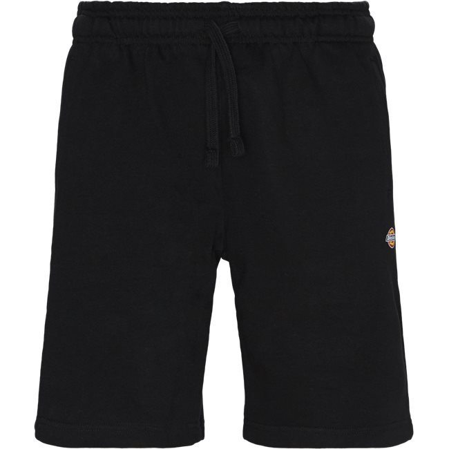 Glen Cove Jersey Shorts