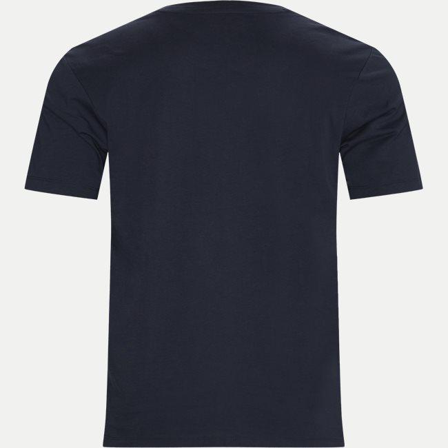 Dolive203 T-shirt