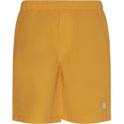 M Class V Rapids Shorts Regular | M Class V Rapids Shorts | Orange