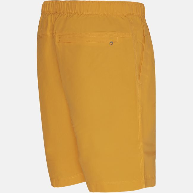M Class V Rapids Shorts