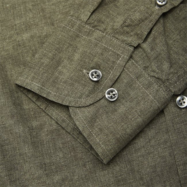 8669 Iver 2 Soft/State 2 Soft Skjorte