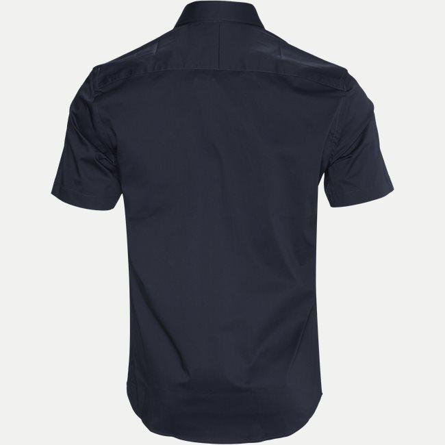 Nitor Kortærmet Skjorte