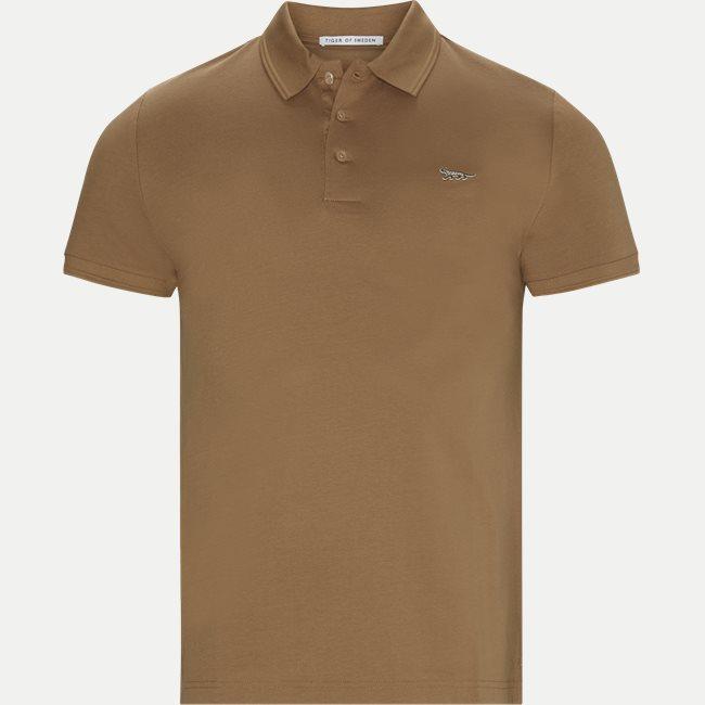Darios Polo T-shirt