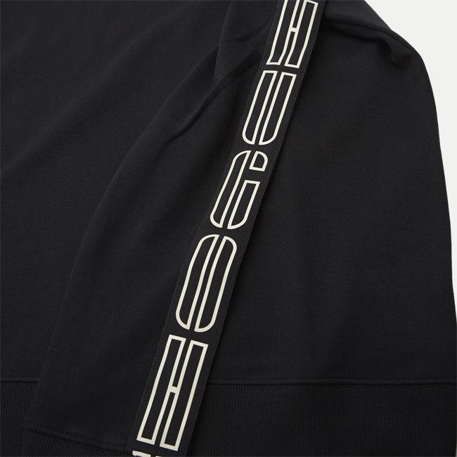 Doby203 Sweatshirt