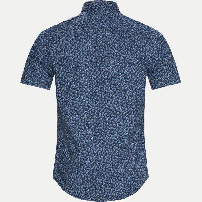 Ronn_2F SS Shirt