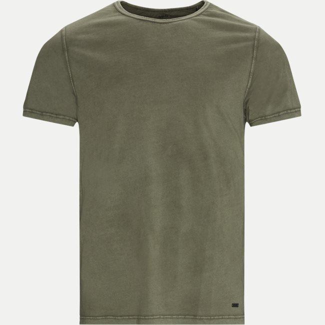 BOSS Casual T-shirt