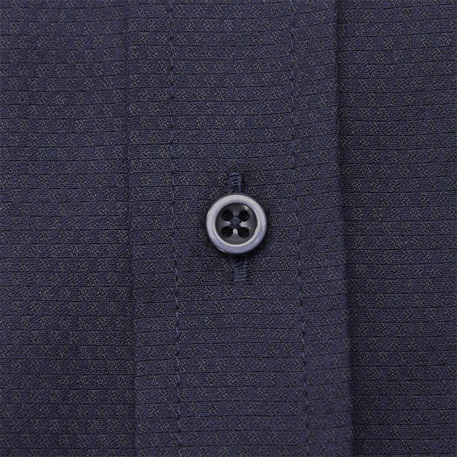 Bonn Shirt