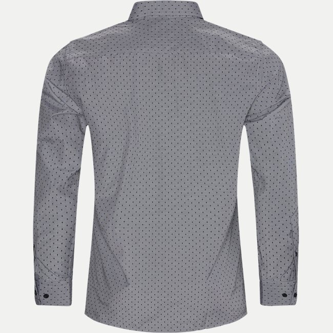 Ausburg Shirt