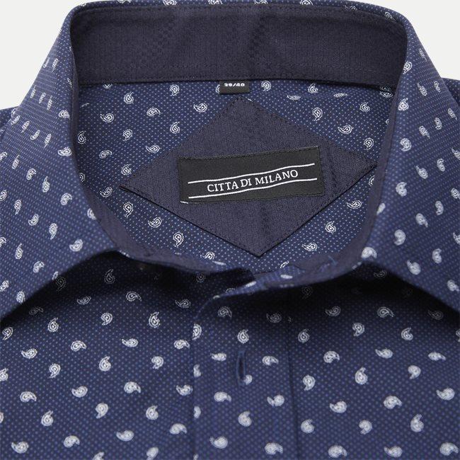 Aachen Shirt