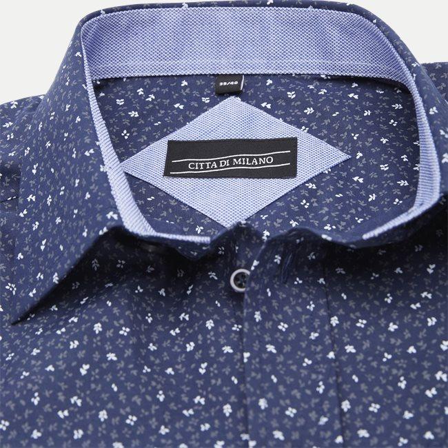 Bielefeld Shirt