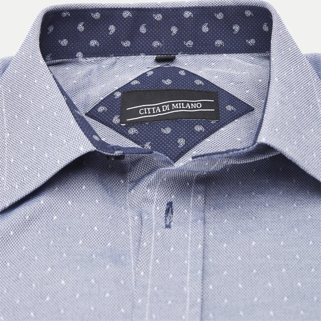 Hannover Shirt