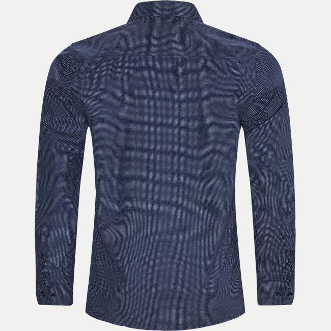 Dortmund Skjorte