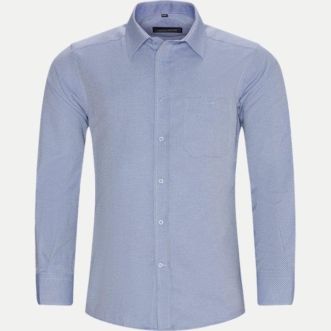 Erfurt Shirt