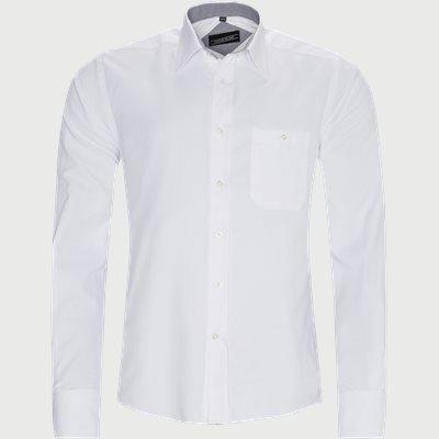 Erfurt Shirt Regular fit | Erfurt Shirt | Vit