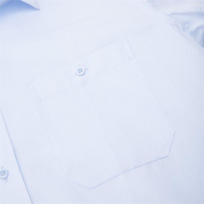 Mainz Shirt