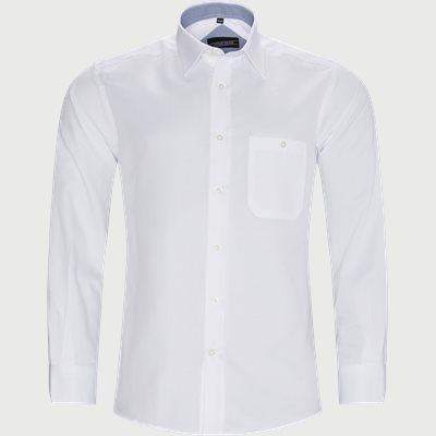 Mainz Shirt Regular fit | Mainz Shirt | Vit