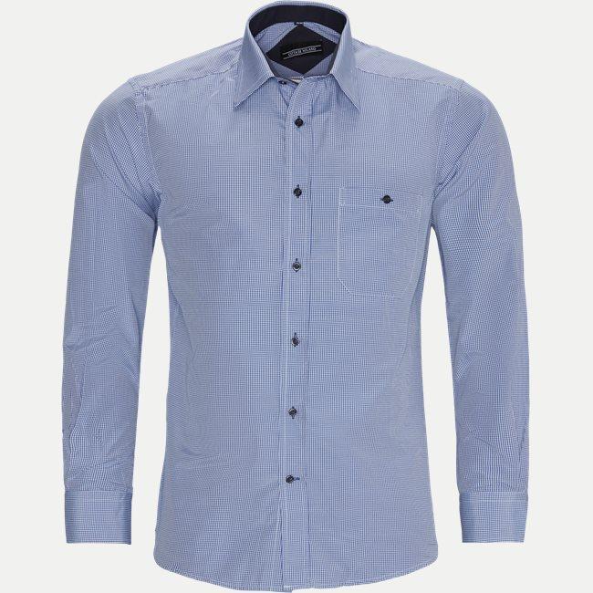 Cottbus Shirt
