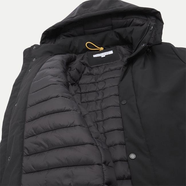 Cascades Jacket