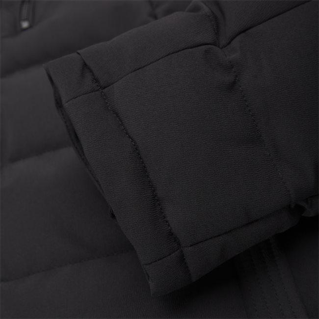 Selfoss Jacket
