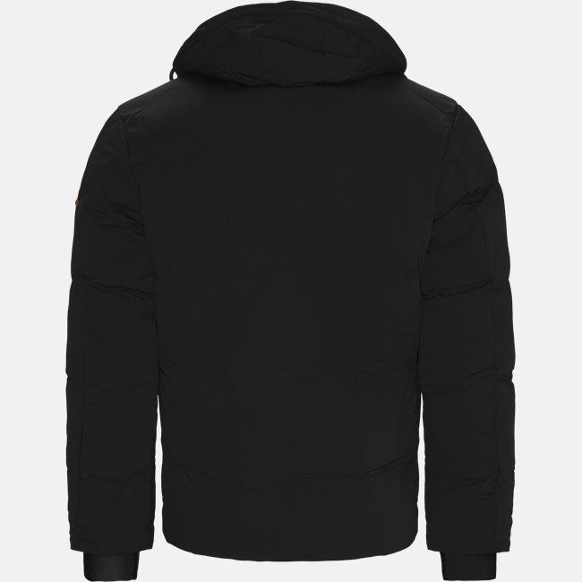 Tahoe Jacket