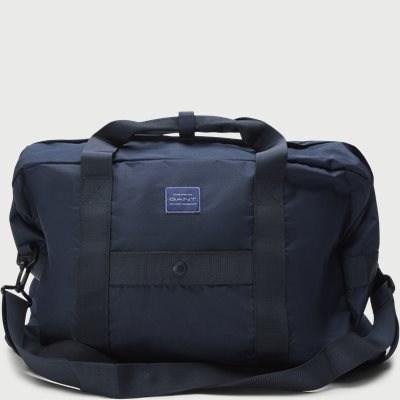 Sports Bag Sports Bag | Blå
