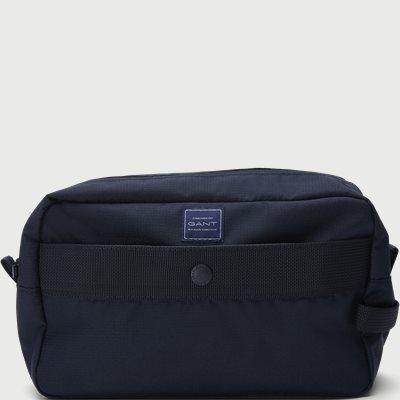 Sports Wash Bag Sports Wash Bag   Blå