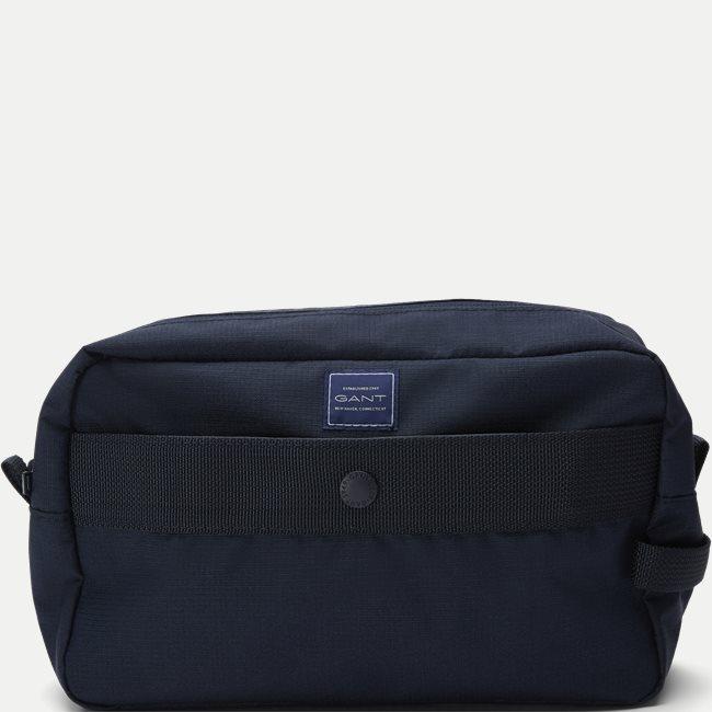 Sports Wash Bag