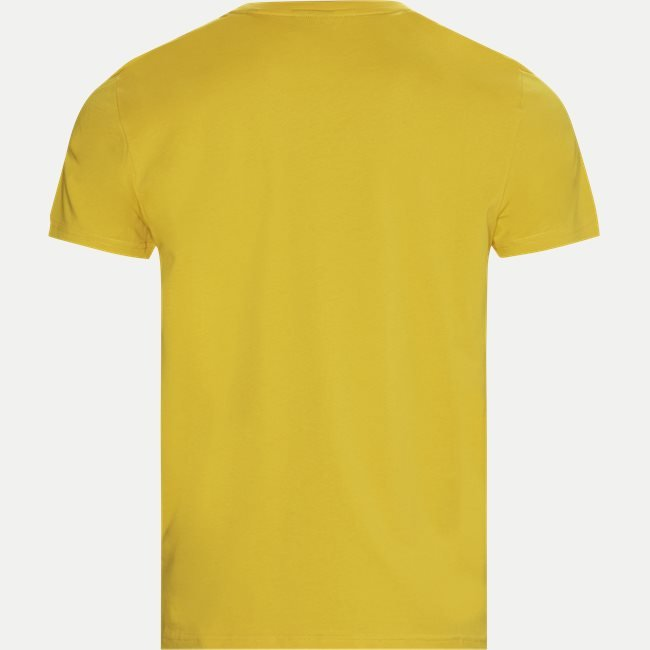 Lock Up T-shirt