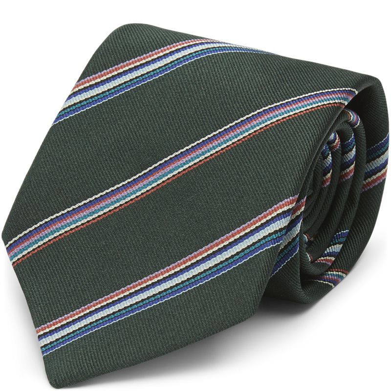 Billede af Paul Smith Accessories 0TIE ET159 Slips Bottle
