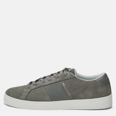 Shoes | Grey