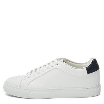 Sneakers  Sneakers  | Hvid