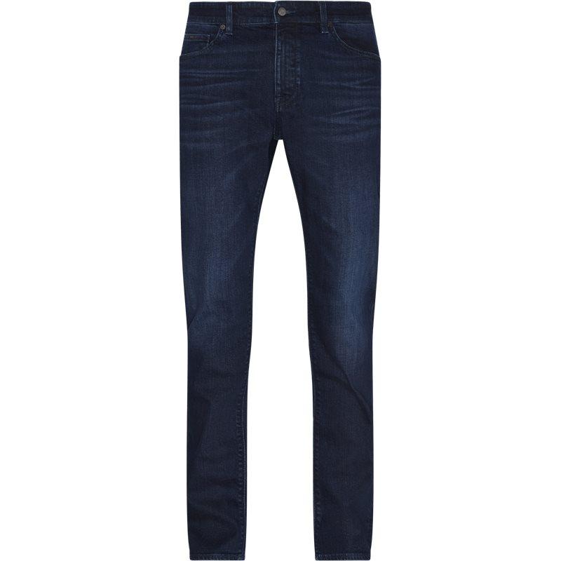 hugo boss hugo boss - maine jeans