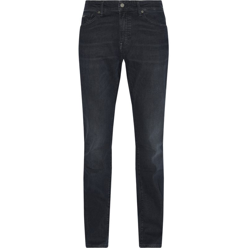 Boss casual - maine jeans fra boss casual på kaufmann.dk