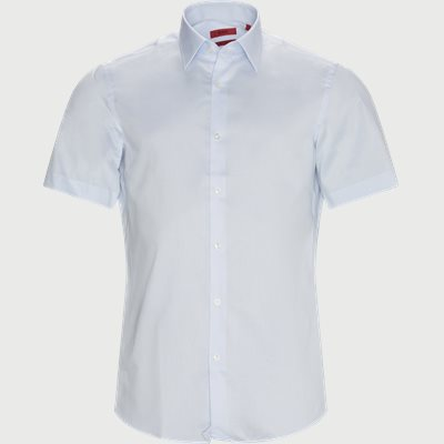 Venzino K/Æ Shirt Regular fit | Venzino K/Æ Shirt | Blå