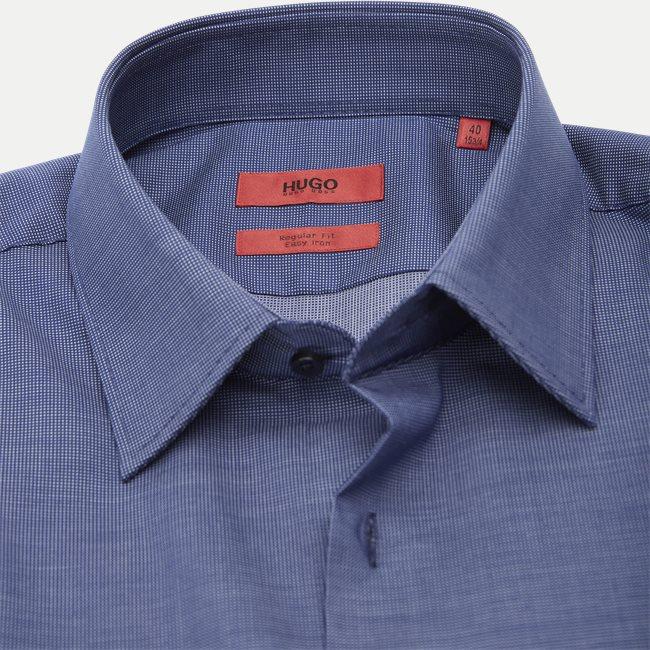 Venzino K/Æ Shirt