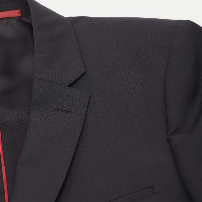 Arti/Hesten Kostymer