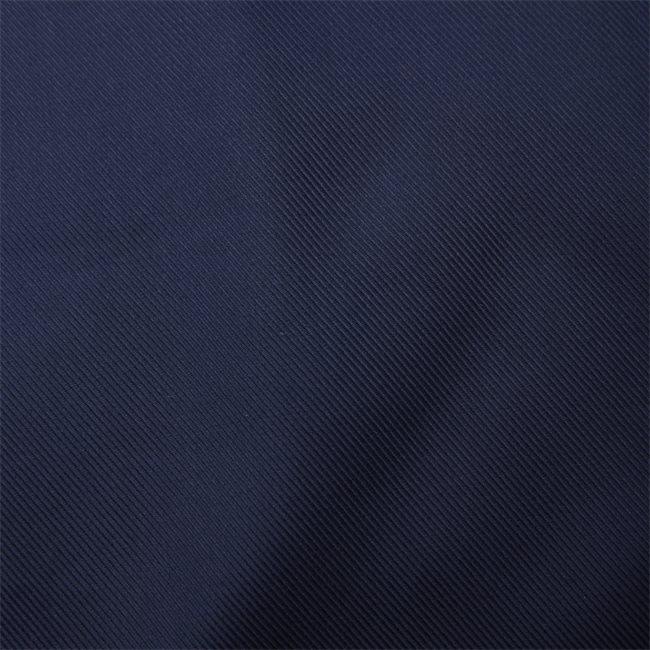 Stirling Skjorte