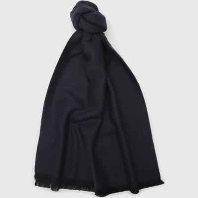 Sevilla Halstørklæde Sevilla Halstørklæde | Blå