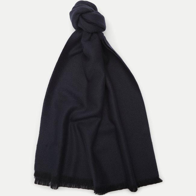 Sevilla Halstørklæde