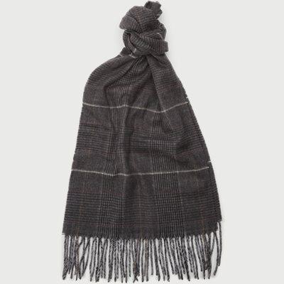 Schals | Grau