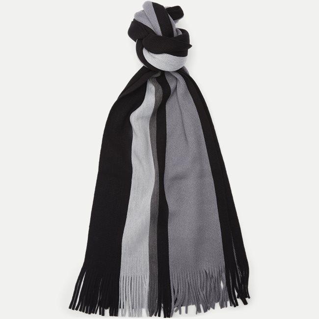 Teplice Halstørklæde