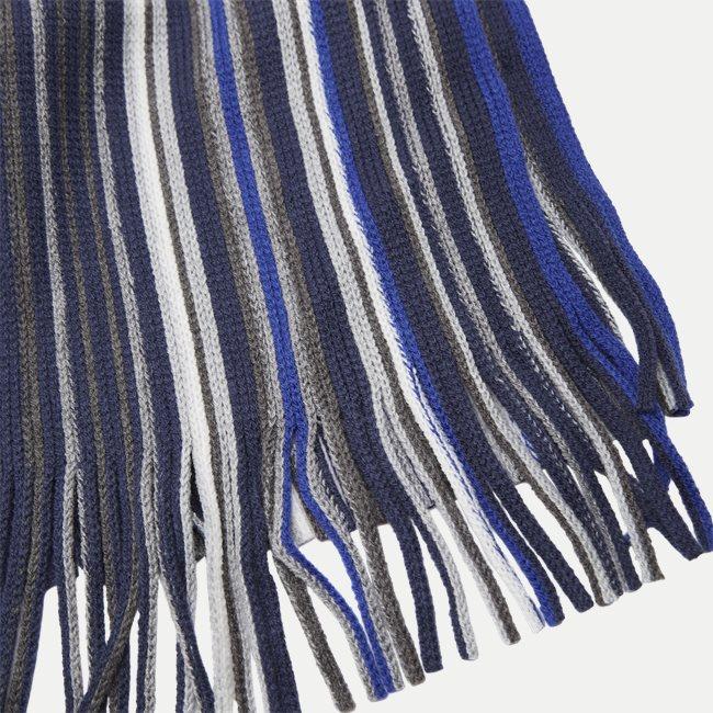 Benetice Halstørklæde
