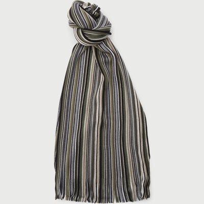 Most Halstørklæde Most Halstørklæde | Sand