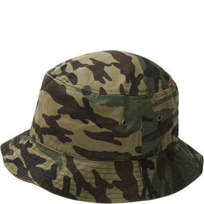 Bucket Hat Bucket Hat | Army